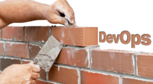 Is DevOps the new foundation for QA