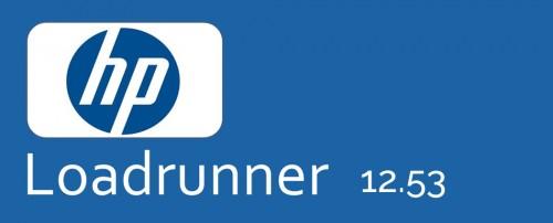 LoadRunner 12.53 Release