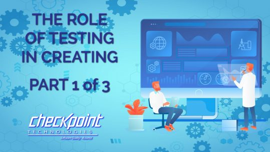 the-role-of-testing