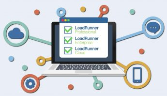 The New LoadRunner Naming Conventions