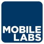 ML_Logo Squares