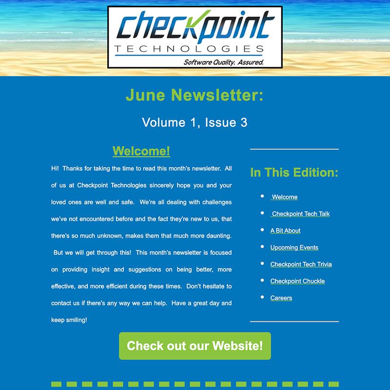 june-2020-arch-newsletter